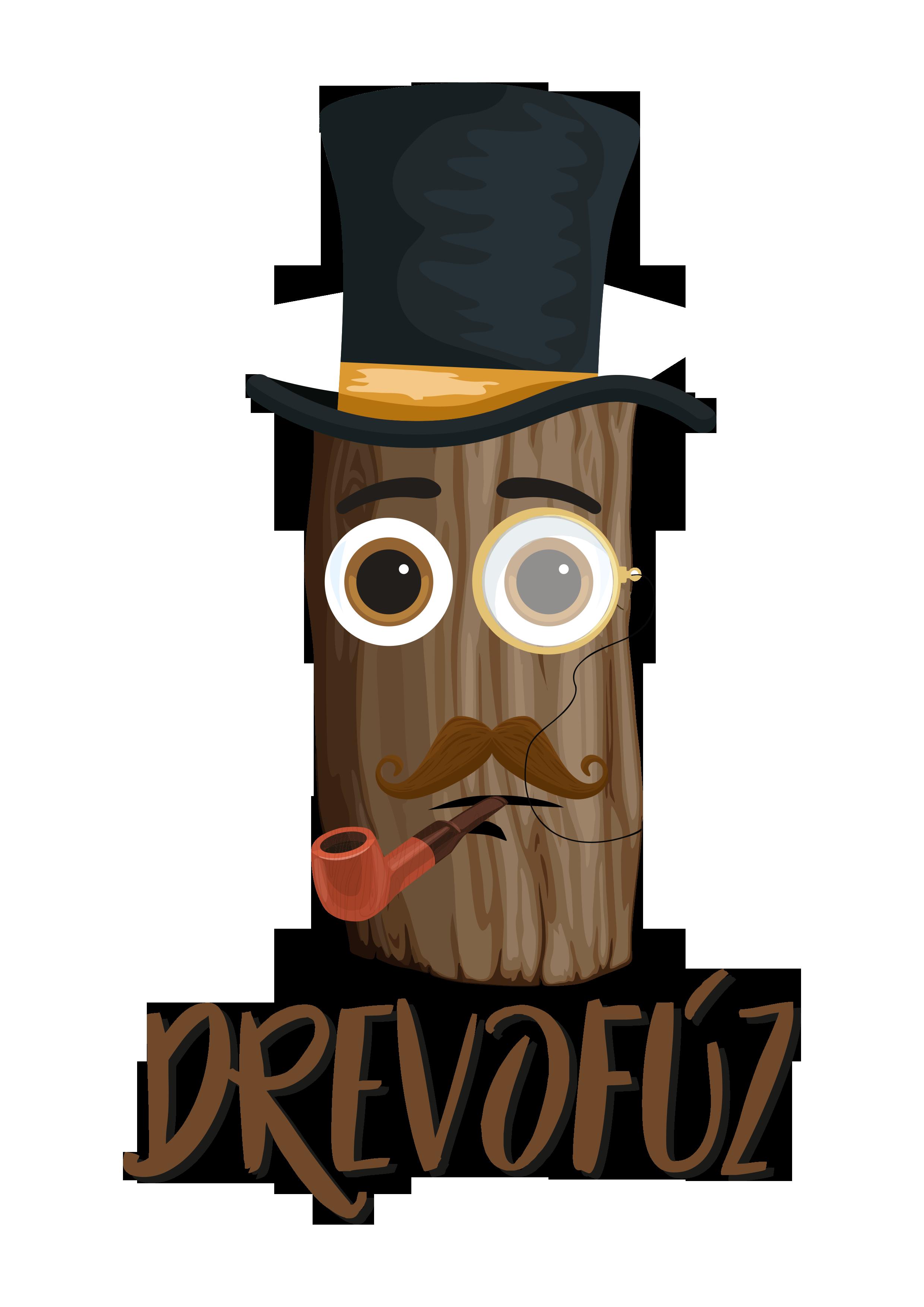 DrevoFúz.sk – originálne produkty z dreva vyrobené na Slovensku